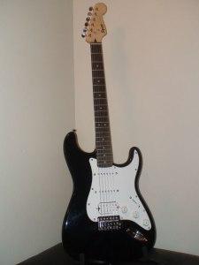 GuitarGiveaway