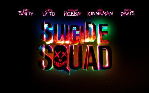 Suicide-Squad-Logo-Wallpaper-suicide-squad-39721742-500-313