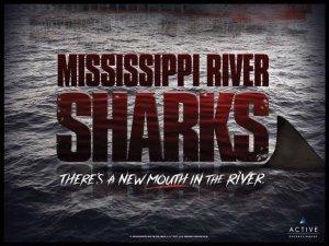 mississippi-river-sharks-ad36b6febf4ea022