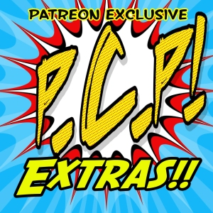 PCPPatreonExtras